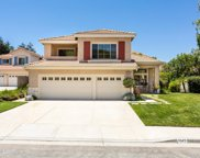 1845 Autumn Place, Simi Valley image