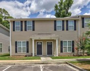 3380 Fort Collins Lane, Tallahassee image