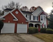 1013 Tanners Point Drive, Lawrenceville image