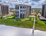 176 Collier Blvd Unit PH-6, Marco Island image