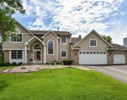 18097 87th Place N, Maple Grove image
