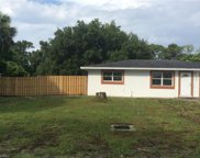 1189 Gramac  Drive, North Fort Myers image