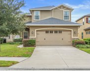 503 DEERCROFT LN, Orange Park image