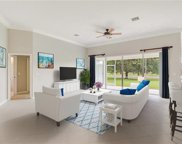 14615 Indigo Lakes Cir, Naples image