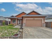 58687 NOBLE  RD, St. Helens image