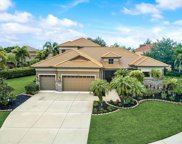 6614 Coopers Hawk Court, Lakewood Ranch image
