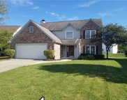 17969 Candlewood  Court, Noblesville image