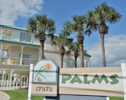 17878 Front Beach Unit G2, Panama City Beach image