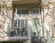 169 Irene Ct, Mountain View image