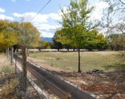 Lot 1 Lands of Ronald Gallegos, Bernalillo image