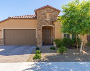 10148 W Angels Lane, Peoria image