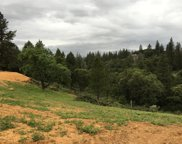 0  Moffett Ranch Road, Colfax image
