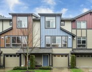 16524 2nd Park SE, Bothell image