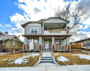 3062 W 37th Avenue, Denver image