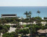 4740 S Ocean Boulevard Unit #312, Highland Beach image