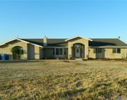 5710 Reindeer Place, Paso Robles image