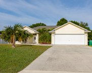 3226 SW Constellation Road, Port Saint Lucie image