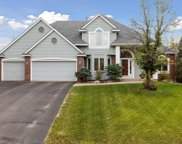 7389 Moonlight Lane, Eden Prairie image