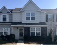 3557 Chestnut Dr. Unit 3557, Myrtle Beach image