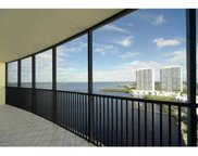 2797 1st  Street Unit 1606, Fort Myers image
