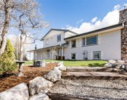 27115 County Road 43, Steamboat Springs image