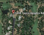 13498 Tierra Heights Rd, Redding image