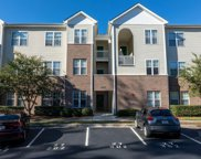 4527 Sagedale Drive Unit #102, Wilmington image