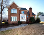 1869 Silverwood  Drive, Fort Mill image