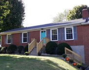 386 Tunnel Hill Road, Elizabethtown image