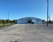 2250 Us Highway 92  E, Plant City image