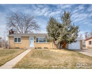 473 25th Ave Ct, Greeley image