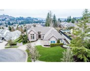 12428 SE CENTRAL PARK  CT, Happy Valley image