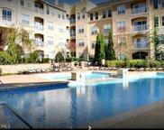 10 Perimeter Blvd Unit 3209, Brookhaven image