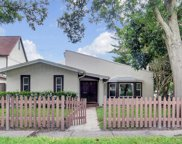 3601 W Tacon Street, Tampa image
