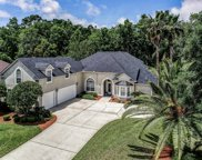 10384 CYPRESS LAKES DR, Jacksonville image