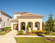 9023 Pelican Cove Terrace, Kissimmee image