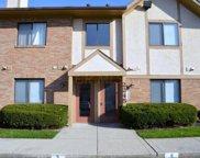 2245 Hedgerow Road Unit 2245D, Columbus image