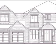 23916 1st (Lot 1) Ave SE, Bothell image