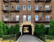 48-41 43 St. Unit #2F, Woodside image