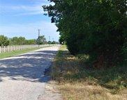 000 County Road 151, Kaufman image