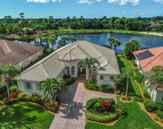 16186 Crown Arbor WAY, Fort Myers image
