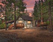 615     Marin Road, Big Bear image
