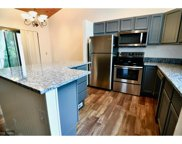 8394 139th Court, Apple Valley image
