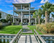 602 N Channel Drive, Wrightsville Beach image