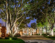 30     Beverly Park Terrace, Beverly Hills image