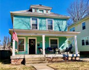 135 Ritter  Avenue, Indianapolis image