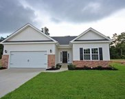 637 Chiswick Dr., Conway image