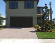 127 SE Courances Drive, Port Saint Lucie image
