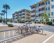 231 Somerset Bridge Road Unit #2405, Santa Rosa Beach image