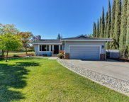 14915  Lago Drive, Rancho Murieta image